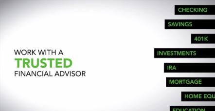 wrk w a trusted advisor