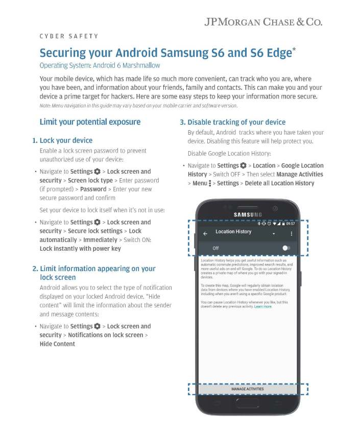 Securing your mobile device_Page_04