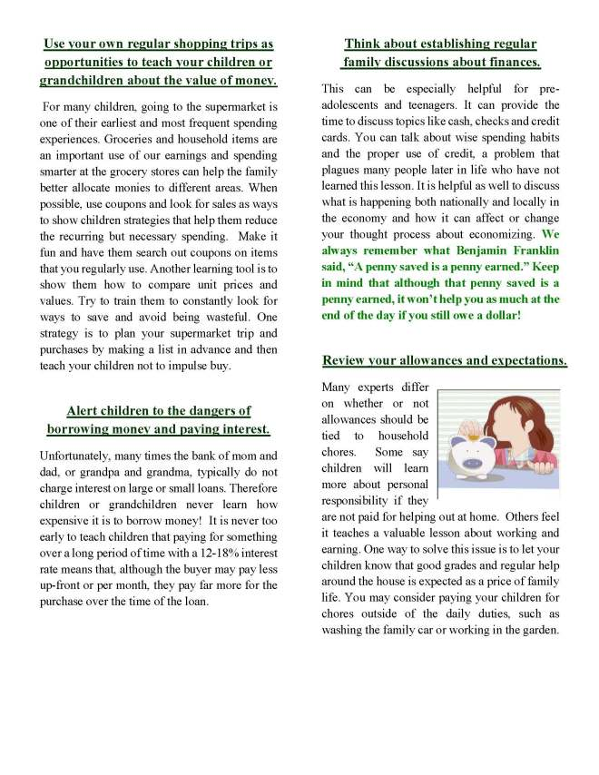 Schwartz-Financial_Responsibility_clients_Page_3