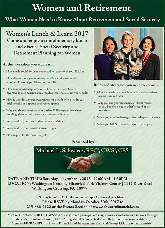 MLS_Women_Retirement+SS-NOV2017email