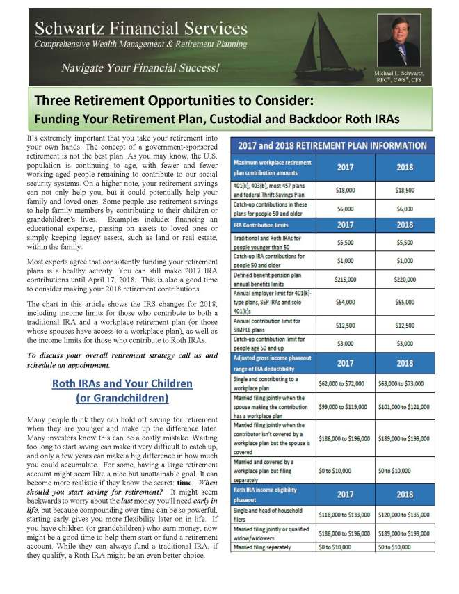 3_Retirement_Opportunities_to_Consider_client2018 (1)_Page_1