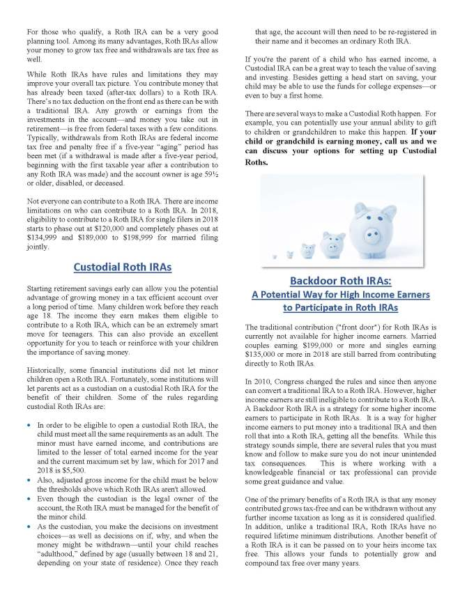 3_Retirement_Opportunities_to_Consider_client2018 (1)_Page_2
