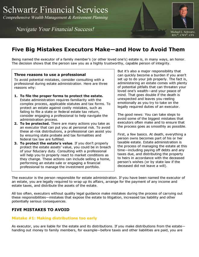 Five_Big_Estate Planning-Mistakes_Page_1