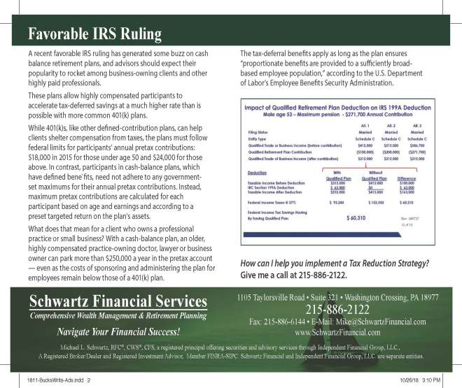 1811-SchwartzFinancial-BucksWrits-HP-REVISE